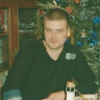 Ромарио, 43 года, Телец, Санкт-Петербург