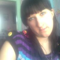 Надежда, 29 лет, Дева, Знаменское