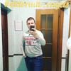 Андрей, 31, г.Энгельс