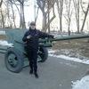 Равиль, 24, г.Челябинск