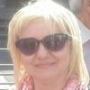 Татьяна, 47, г.Пермь