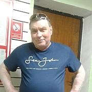 Александр, 56, г.Цивильск