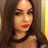 Metariya, 31, г.Доха