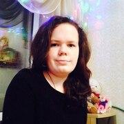 Mary, 20, г.Сыктывкар