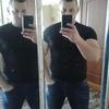 Паша, 28, г.Брест