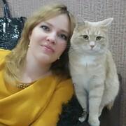 Владлена, 25, г.Иркутск
