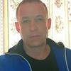 Николай, 44, г.Дзержинск