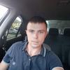 паша, 32, г.Воронеж
