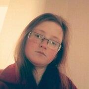 Elena, 21, г.Гродно