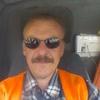 Андрей, 50, г.Екабпилс
