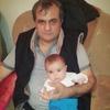 kamran, 53, г.Баку