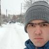 Атаджан Джораев, 24, г.Харьков