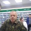 Виктор, 51, г.Йошкар-Ола