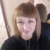 Катерина, 32, г.Абакан