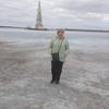 Елена, 46, г.Калязин