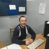 Дмитрий, 33, г.Каменск-Уральский