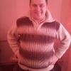 Ігор, 39, Тернопіль