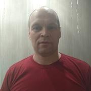 Дмитрий, 43, г.Дзержинск