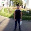Ярослав, 25, г.Тольятти