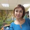 Екатерина, 35, г.Кировск