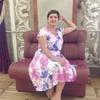Валентина, 68, г.Донецк
