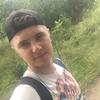 Захар, 31, г.Жодино