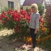 Елена, 41, г.Москва