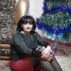 ольга, 46, г.Ахтубинск