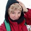 Ольга, 54, г.Алушта