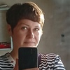 Дарья, 38, г.Кемерово