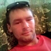 Евгений васильев, 20, г.Троицк