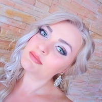 NATALIIA, 28 років, Овен, Львів