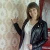 Оксана, 37, г.Кропивницкий