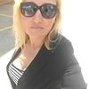 Алёна, 42, г.Lloret de Mar