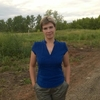 Ирина, 41, г.Ишимбай