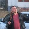 Егор, 28, г.Запорожье