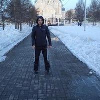 Дмитрий, 35 лет, Весы, Новосибирск