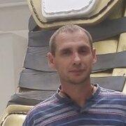 Дмитрий, 43, г.Вуктыл