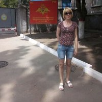 Надежда, 43 года, Скорпион, Краснодар