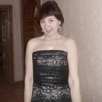 Галина, 51 год, Стрелец, Гомель