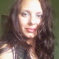 Катерина, 31 год, Водолей, Иркутск
