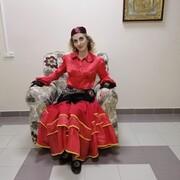 Maria 29 Екатеринбург
