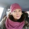 Алла, 49, г.Новосибирск
