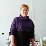 Александра, 42, г.Ахтубинск