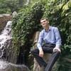 Анатолий, 25, Єнакієве