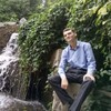Анатолий, 26, г.Енакиево