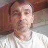 Vik1172, 45, г.Самара