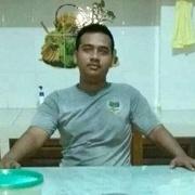 Anime kita, 30, г.Джакарта