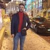 Murad, 20, г.Киев