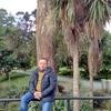 Vadim, 56, Auckland